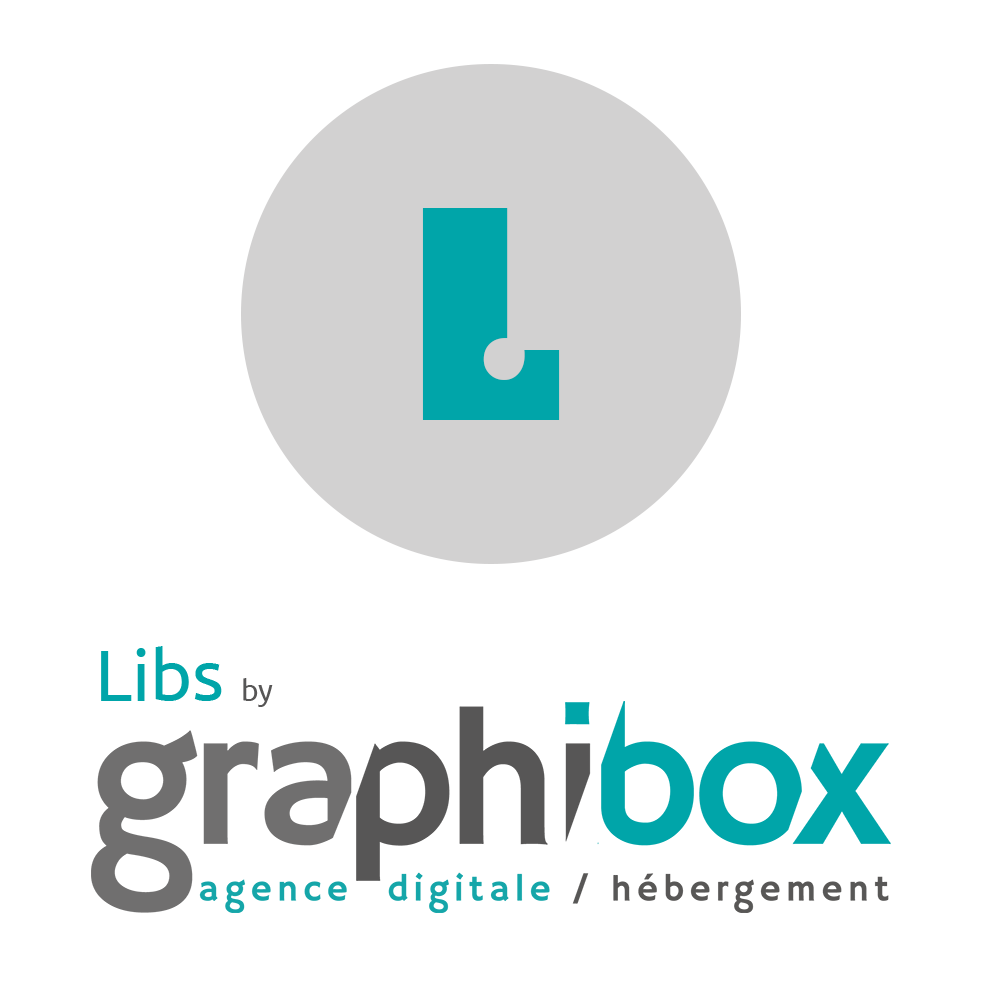 libs by graphibox